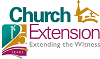 Church Extension.gif