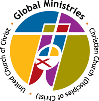 Global Ministries.gif
