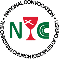 National Convocation.gif